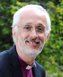 Bishop David for web