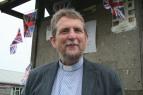 Robert Barlow